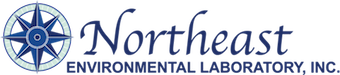 Northeast Environmental Laboratory, Inc.